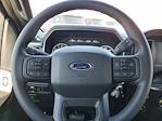 2021 Ford F-150 SuperCrew Cab 4x2, Pickup #M1238 - photo 19