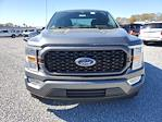 2021 Ford F-150 SuperCrew Cab 4x2, Pickup #M1238 - photo 5