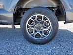2021 Ford F-150 SuperCrew Cab 4x2, Pickup #M1238 - photo 8