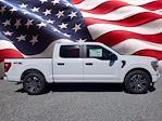 2021 Ford F-150 SuperCrew Cab 4x2, Pickup #M1244 - photo 1