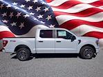 2021 Ford F-150 SuperCrew Cab 4x2, Pickup #M1245 - photo 1