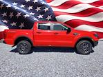 2021 Ford Ranger SuperCrew Cab 4x2, Pickup #M1303 - photo 1