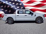 2021 Ford F-150 SuperCrew Cab 4x2, Pickup #M1327 - photo 1