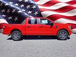 2021 Ford F-150 SuperCrew Cab 4x2, Pickup #M1329 - photo 1