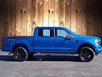 2021 Ford F-150 SuperCrew Cab 4x4, Pickup #M1375 - photo 1