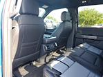 2021 Ford F-150 SuperCrew Cab 4x4, Pickup #M1375 - photo 12