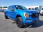 2021 Ford F-150 SuperCrew Cab 4x4, Pickup #M1375 - photo 2