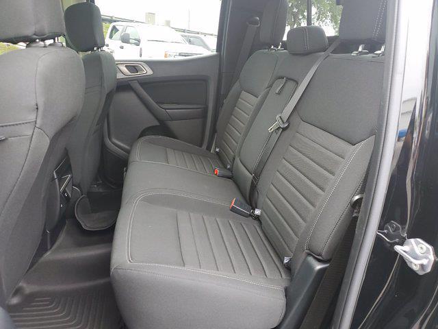 2020 Ford Ranger SuperCrew Cab 4x2, Pickup #M1379A - photo 12
