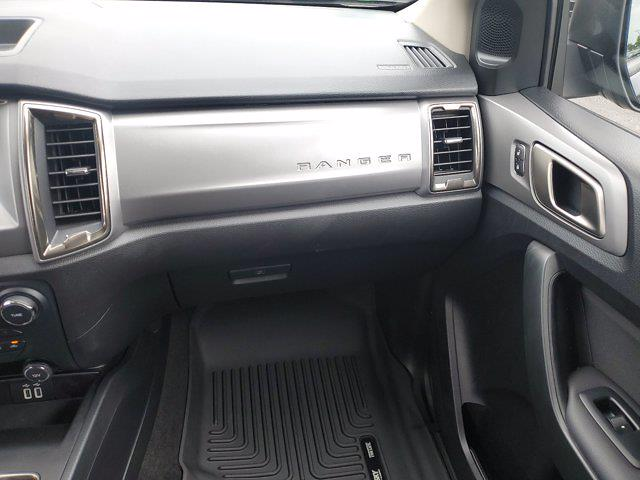 2020 Ford Ranger SuperCrew Cab 4x2, Pickup #M1379A - photo 16