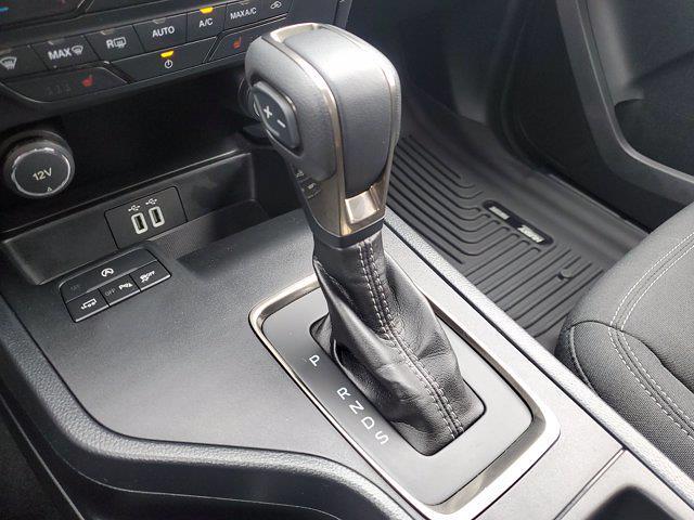 2020 Ford Ranger SuperCrew Cab 4x2, Pickup #M1379A - photo 25