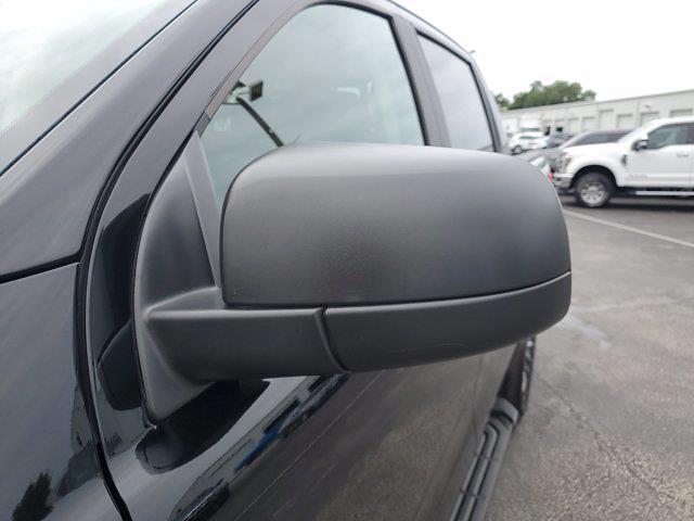 2020 Ford Ranger SuperCrew Cab 4x2, Pickup #M1379A - photo 6