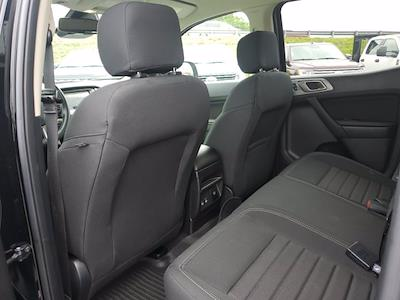 2020 Ford Ranger SuperCrew Cab 4x2, Pickup #M1379A - photo 13