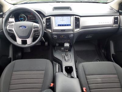 2020 Ford Ranger SuperCrew Cab 4x2, Pickup #M1379A - photo 14