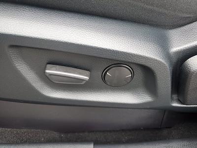 2020 Ford Ranger SuperCrew Cab 4x2, Pickup #M1379A - photo 19