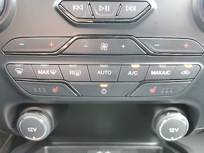 2020 Ford Ranger SuperCrew Cab 4x2, Pickup #M1379A - photo 27