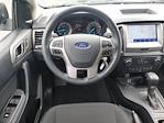 2020 Ford Ranger SuperCrew Cab 4x2, Pickup #M1379A - photo 15