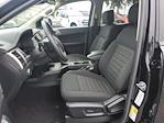 2020 Ford Ranger SuperCrew Cab 4x2, Pickup #M1379A - photo 18