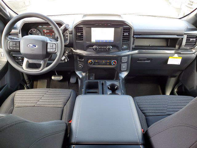 2021 Ford F-150 SuperCrew Cab 4x2, Pickup #M1392 - photo 13