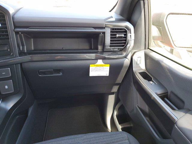 2021 Ford F-150 SuperCrew Cab 4x2, Pickup #M1392 - photo 15