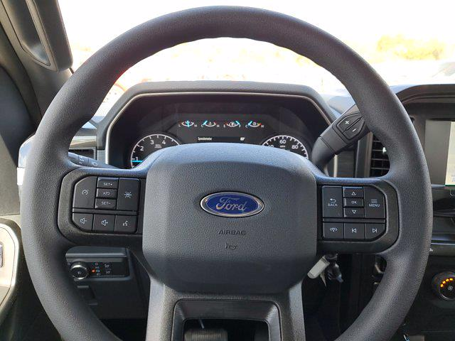 2021 Ford F-150 SuperCrew Cab 4x2, Pickup #M1392 - photo 19