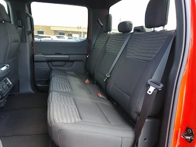 2021 Ford F-150 SuperCrew Cab 4x2, Pickup #M1392 - photo 11