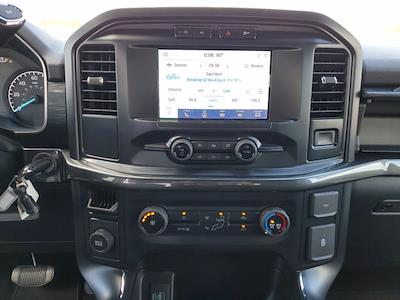 2021 Ford F-150 SuperCrew Cab 4x2, Pickup #M1392 - photo 16