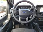 2021 Ford F-150 SuperCrew Cab 4x2, Pickup #M1392 - photo 14