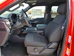 2021 Ford F-150 SuperCrew Cab 4x2, Pickup #M1392 - photo 17