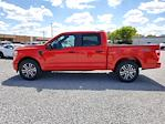 2021 Ford F-150 SuperCrew Cab 4x2, Pickup #M1392 - photo 7