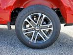 2021 Ford F-150 SuperCrew Cab 4x2, Pickup #M1392 - photo 8
