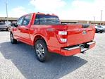 2021 Ford F-150 SuperCrew Cab 4x2, Pickup #M1392 - photo 9
