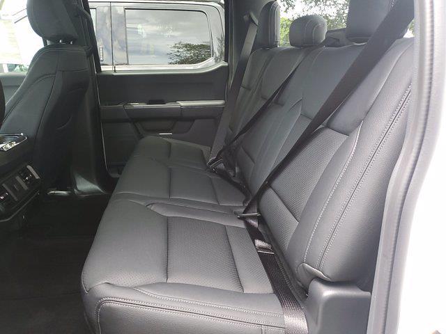 2021 Ford F-150 SuperCrew Cab 4x2, Pickup #M1394 - photo 11