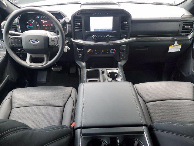 2021 Ford F-150 SuperCrew Cab 4x2, Pickup #M1394 - photo 13