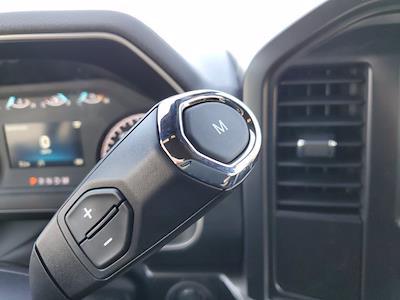2021 Ford F-150 SuperCrew Cab 4x2, Pickup #M1394 - photo 23
