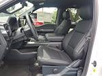 2021 Ford F-150 SuperCrew Cab 4x2, Pickup #M1394 - photo 17