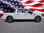 2021 Ford F-150 SuperCrew Cab 4x2, Pickup #M1396 - photo 1