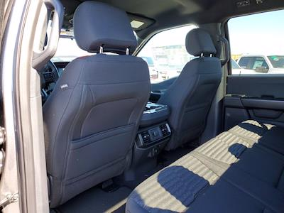 2021 Ford F-150 SuperCrew Cab 4x2, Pickup #M1398 - photo 12