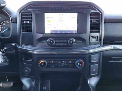 2021 Ford F-150 SuperCrew Cab 4x2, Pickup #M1398 - photo 16
