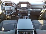 2021 Ford F-150 SuperCrew Cab 4x2, Pickup #M1398 - photo 13