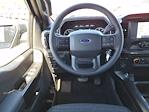 2021 Ford F-150 SuperCrew Cab 4x2, Pickup #M1398 - photo 14