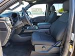 2021 Ford F-150 SuperCrew Cab 4x2, Pickup #M1398 - photo 17