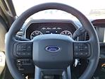 2021 Ford F-150 SuperCrew Cab 4x2, Pickup #M1398 - photo 19