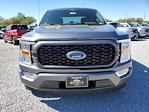 2021 Ford F-150 SuperCrew Cab 4x2, Pickup #M1398 - photo 5