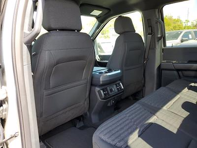 2021 Ford F-150 SuperCrew Cab 4x2, Pickup #M1399 - photo 12