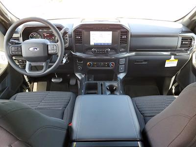 2021 Ford F-150 SuperCrew Cab 4x2, Pickup #M1399 - photo 13