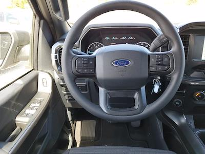 2021 Ford F-150 SuperCrew Cab 4x2, Pickup #M1399 - photo 14