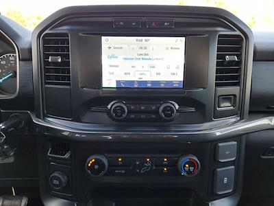 2021 Ford F-150 SuperCrew Cab 4x2, Pickup #M1399 - photo 16