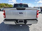 2021 Ford F-150 SuperCrew Cab 4x2, Pickup #M1399 - photo 10