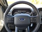 2021 Ford F-150 SuperCrew Cab 4x2, Pickup #M1399 - photo 19
