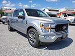 2021 Ford F-150 SuperCrew Cab 4x2, Pickup #M1399 - photo 2